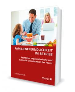Buch_Familienfreundlichkeit