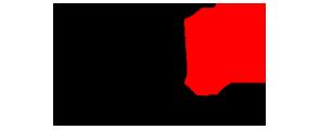 Logo TÜV Austria