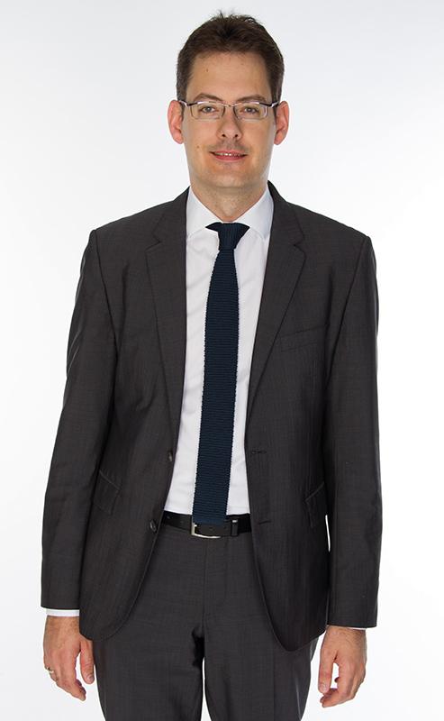 Peter Rieder | ZukunftVIELFALT®