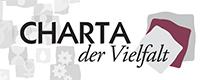 chartadervielfalt2013