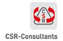 csr-consultant