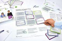 ZukunftVIELFALT Diversity Planning Tool Arbeitsfeld 1