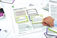 ZukunftVIELFALT Diversity Planning Tool Arbeitsfeld 2