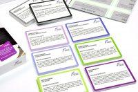 ZukunftVIELFALT Diversity Planning Tool Karten